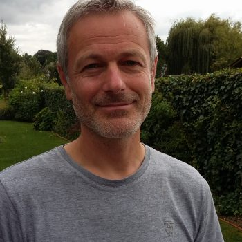 Kris Janssens