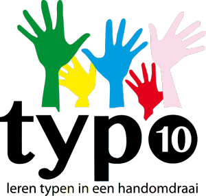 typ10_logo-300x286