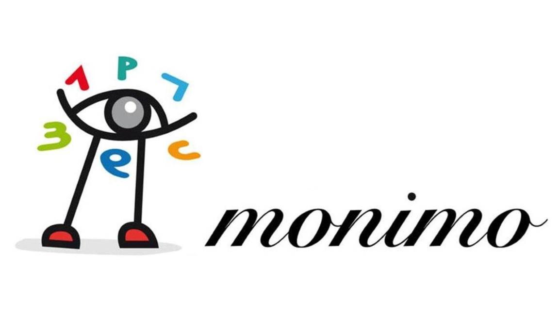 Groepspraktijk Monimo