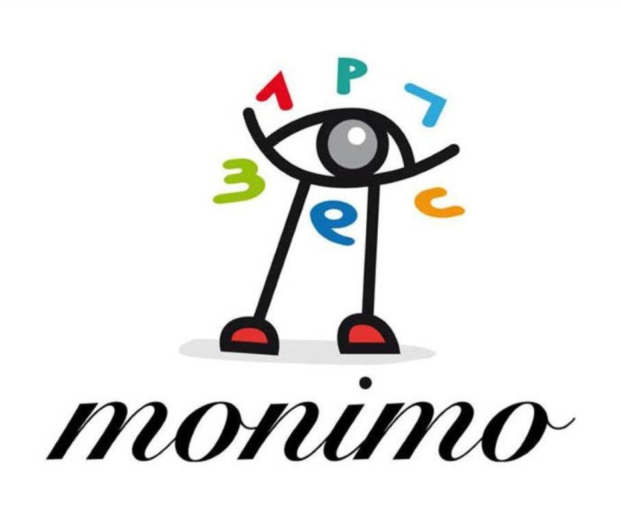 monimo logo jpeg versie