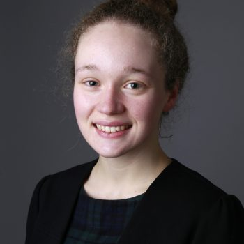 Liesbeth Thijs