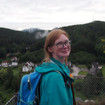 Maya Schepens