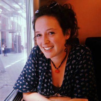 Hannah Weiler
